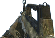 Type 95 Multicam MW3