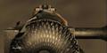 Type 99 Iron Sights WaWFF.png