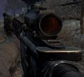 120px-M4A1 Tasco Silenced
