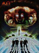 AlphaOmega Poster BO4