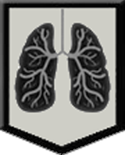 File:Breath Proficiency MW3.png