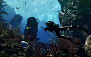 COD Ghosts Deep Dive