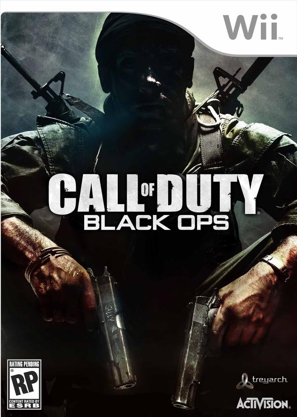 Call of duty black ops 2 pc games torrents.