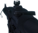 Commando rel