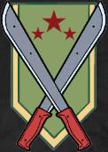 D1 Emblem MWR