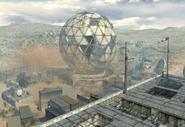 Dome - Обзор 1