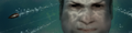 Dr. Lung calling card BO3.png
