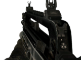 FAMAS/Attachments