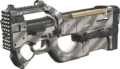 FHR-40 Spray Paint IW.png