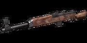 Gewehr 43.