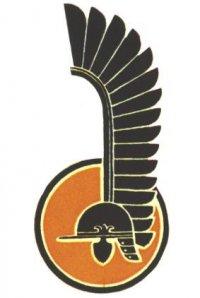 Logo1DP