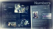 Numbers intel