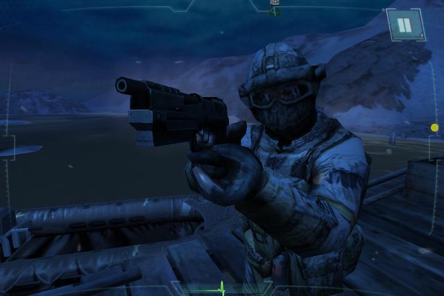 File:Reed Strike Team.png