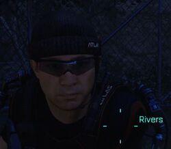 Rivers Atlas
