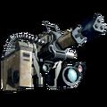 Sentry Gun menu icon BOII