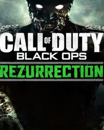 Rezurrection | Call of Duty Wiki | Fandom on black ops moon map gameplay, call of duty black ops 2 zombies pack, black ops der riese wallpaper, black ops rezurrection,
