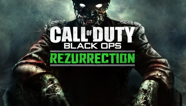 Rezurrection | Call of Duty Wiki | FANDOM powered by Wikia on black ops zombies map pack, black ops 2 origins map pack, call of duty black ops zombies pack,