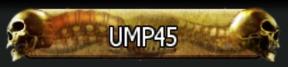 UMP45)