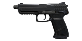 USPT.45 menu icon CoDO