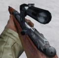120px-Mosinsniper 1