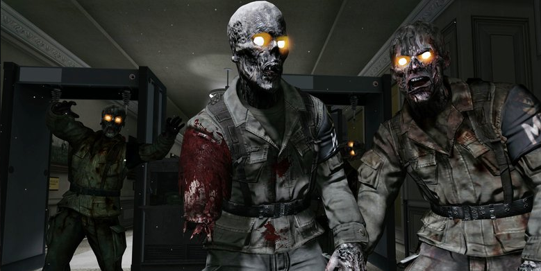 User blog:Super Gamer Ghost/Top 5 Zombies Maps 2.0 | Call of Duty ...