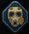Call of Duty Black Ops 4 Перк Тактическая маска