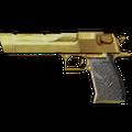 Golden Desert Eagle Create-a-Class.png