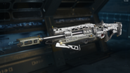 Gorgon Gunsmith Model Ash Camouflage BO3