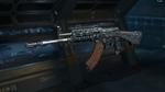 KN-44 Prestige BO3