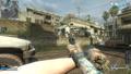 M9 Tac Knife CoDO.png