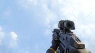 Man-O-War Varix 3 BO3