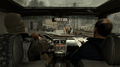 OpFor Ops The Coup CoD4.png