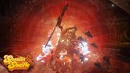 Pest Control Xbox achievement image IW