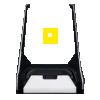 Red Dot Sight menu icon AW