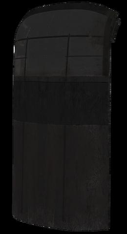 File:Riot Shield model CoDG.png