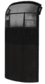 Riot Shield model CoDG