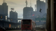 Скриншот из трейлера AW 7