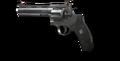.44 Magnum menu icon MW2.png