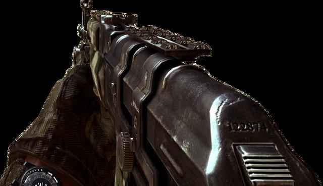 File:AK-47 Woodland MW2.png