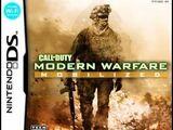 Call of Duty: Modern Warfare: Mobilized