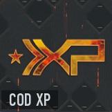 COD XP иконка