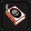 Call of Duty Black Ops 4 ачивка к зомби готов