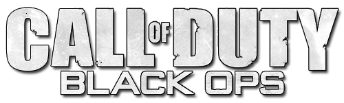 File:Call of Duty Black Ops Logo.png