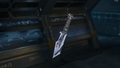 Combat Knife Gunsmith Model Snow Job Camouflage BO3.png