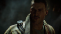 Dempsey The Giant BO3.png