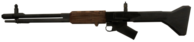 File:FG42 Third Person WaW.png