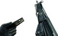 G3 Reload CoD4