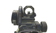 G mtarx aim