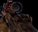 M14 EBR s u