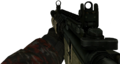 M4A1 Silencer MW2.png